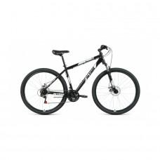 Горный велосипед Altair AL29D, размер колеса 29 дюймов