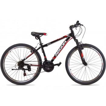 Горный велосипед Argon X6.3, размер колеса 26 дюймов