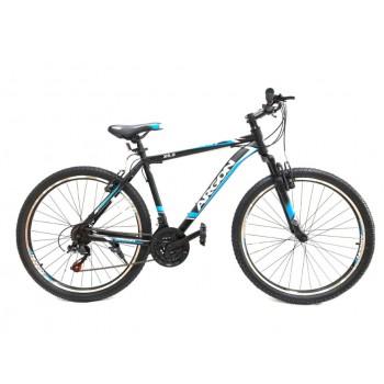 Горный велосипед Argon X6.0, размер колеса 26 дюймов