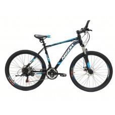 Горный велосипед Argon X6.1, размер колеса 26 дюймов