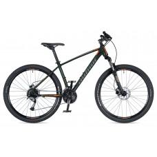 Горный велосипед Author Arsenal, размер колеса 27,5 дюймов