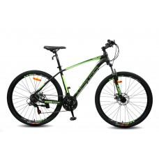 Горный велосипед Keltt Aviator, размер колеса 27,5