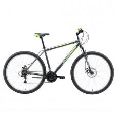 Горный велосипед Black One Onix 29DAL, размер колеса 29 дюймов