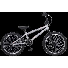 Велосипед BMX Tech Team STEP ONE, размер колеса 20 дюймов