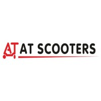 AT Scooters