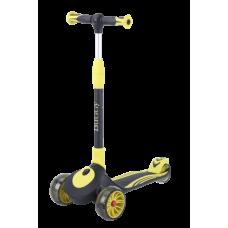 Самокат детский 3-х колесный  Tech Team Buggy