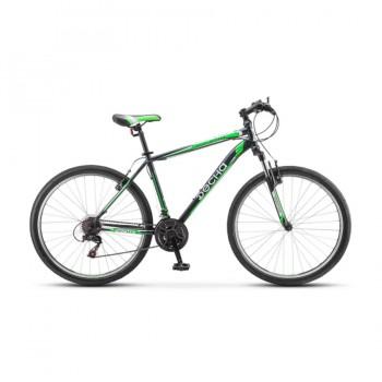 Горный велосипед Десна 2910, размер колеса 29 дюймов
