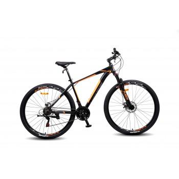 Горный велосипед Keltt Desperado, размер колеса 29 дюймов