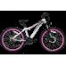 Горный велосипед Tech Team ELIS, размер колеса 26 дюймов