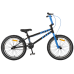 Велосипед BMX Tech Team FOX, размер колеса 20 дюймов