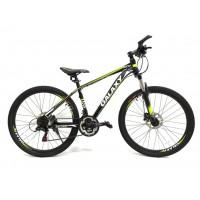 Горный велосипед Galaxy MT22, размер колеса 26 дюймов