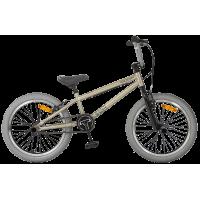 Велосипед BMX Tech Team GOOF, размер колеса 20 дюймов