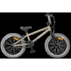 Велосипед BMX Teach Team GOOF, размер колеса 20 дюймов