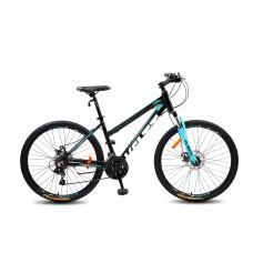 Горный велосипед Keltt Granada, размер колеса 26 дюймов