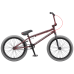 Велосипед BMX Tech Team GRASSHOPPER, размер колеса 20 дюймов