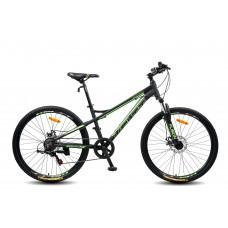 Горный велосипед Keltt Raptor, размер колеса 26 дюймов