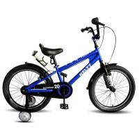 Детский велосипед Keltt Rocketman, размер колеса 20 дюймов