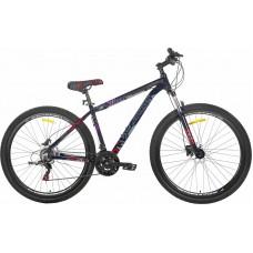 Горный велосипед Krakken Salazar, размер колеса 29 дюймов