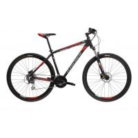 Горный велосипед Kross Hexagon 6.0, размер колеса 29 дюймов