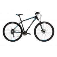Горный велосипед Kross Hexagon 7.0, размер колеса 29 дюймов