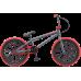 Велосипед BMX Tech Team MACK, размер колеса 20 дюймов