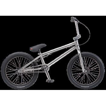 Велосипед BMX Tech Team MILLENNIUM, размер колеса 20 дюймов