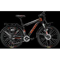 Горный велосипед Galaxy ML150T, размер колеса 26 дюймов