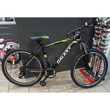 Горный велосипед Galaxy MT130, размер колеса 26 дюймов