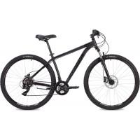 Горный велосипед Stinger Element Pro, размер колеса 29 дюймов
