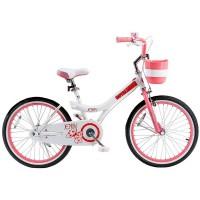 Детский велосипед Royal Baby Jenny, размер колеса 20 дюймов