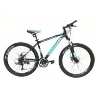 Горный велосипед Galaxy ML150, размер колеса 26 дюймов