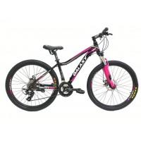 Горный велосипед Galaxy ML220, размер колеса 26 дюймов