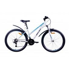 Горный велосипед Aist Quest, размер колеса 26 дюймов