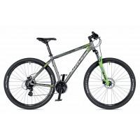 Горный велосипед Author Impulse, размер колеса 29 дюймов