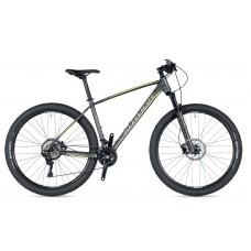 Горный велосипед Author Instinct, размер колеса 29 дюймов