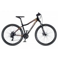 Горный велосипед Author Rival ASL, размер колеса 27,5 дюймов