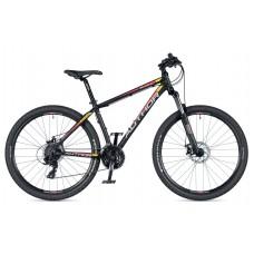 Горный велосипед Author Rival, размер колеса 27,5 дюймов