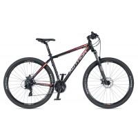 Горный велосипед Author Rival, размер колеса 29 дюймов