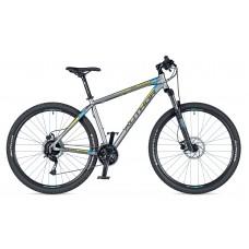 Горный велосипед Author Solution, размер колеса 29 дюймов