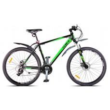 Горный велосипед Cubus Element 610, размер колеса 26 дюймов