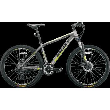 Горный велосипед Galaxy ML235, размер колеса 27,5 дюймов
