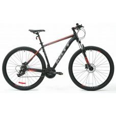Горный велосипед Keltt Blackout, размер колеса 29 дюймов