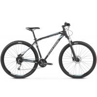 Горный велосипед Kross Hexagon 8.0, размер колеса 29 дюймов