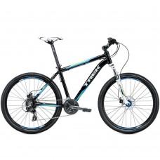 Горный велосипед Trek 3700, размер колеса 26 дюймов