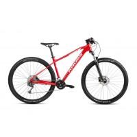 Горный велосипед Kross Level 3.0, размер колеса 29 дюймов