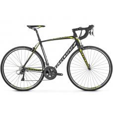 Шоссейный велосипед Kross Vento 2.0, размер колеса 28 дюймов