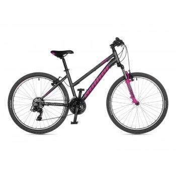 Горный велосипед Author Unica, размер колеса 26 дюймов