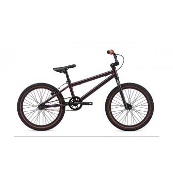 Велосипед BMX Giant GFR F/W, размер колеса 20 дюймов