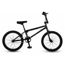 Велосипед BMX Totem, размер колеса 20 дюймов