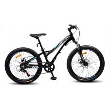 Горный велосипед Keltt Raptor, размер колеса 24 дюйма